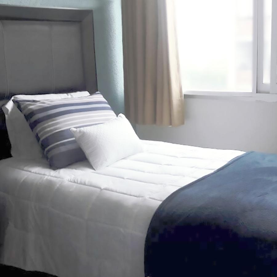 Blancoscasalinda ropa de cama manteles para hotel y - Ropa de cama zaragoza ...