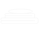 sabanas sabanas para hotel ropa de cama mexico colchas manteleria para restaurantes almohadas hoteleras toallas blancos mexico proveedor de hoteles sabanas hotelería toallas por mayoreo blancos linen proveedor de blancos sabanas hoteleras sabanas hostelería sabanas de hotel juego de sabanas blancos para hospital sabanas para hospital manteles para restaurantes manteles hostelería ropa de cama hospitalaria
