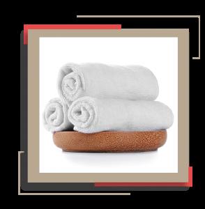 Toallas sabanas para hotel ropa de cama mexico colchas manteleria para restaurantes almohadas - Ropa de cama para hosteleria ...