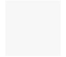 almohadas sabanas para hotel ropa de cama mexico colchas manteleria para restaurantes almohadas hoteleras toallas blancos mexico proveedor de hoteles sabanas hotelería toallas por mayoreo blancos linen proveedor de blancos sabanas hoteleras sabanas hostelería sabanas de hotel juego de sabanas blancos para hospital sabanas para hospital manteles para restaurantes manteles hostelería ropa de cama hospitalaria
