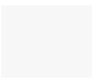 cubre almohadas sabanas para hotel ropa de cama mexico colchas manteleria para restaurantes almohadas hoteleras toallas blancos mexico proveedor de hoteles sabanas hotelería toallas por mayoreo blancos linen proveedor de blancos sabanas hoteleras sabanas hostelería sabanas de hotel juego de sabanas blancos para hospital sabanas para hospital manteles para restaurantes manteles hostelería ropa de cama hospitalaria