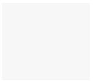 edredones sabanas para hotel ropa de cama mexico colchas manteleria para restaurantes almohadas hoteleras toallas blancos mexico proveedor de hoteles sabanas hotelería toallas por mayoreo blancos linen proveedor de blancos sabanas hoteleras sabanas hostelería sabanas de hotel juego de sabanas blancos para hospital sabanas para hospital manteles para restaurantes manteles hostelería ropa de cama hospitalaria