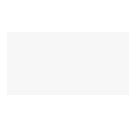funda para almohada sabanas para hotel ropa de cama mexico colchas manteleria para restaurantes almohadas hoteleras toallas blancos mexico proveedor de hoteles sabanas hotelería toallas por mayoreo blancos linen proveedor de blancos sabanas hoteleras sabanas hostelería sabanas de hotel juego de sabanas blancos para hospital sabanas para hospital manteles para restaurantes manteles hostelería ropa de cama hospitalaria