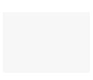 sabanas para hotel ropa de cama mexico colchas manteleria para restaurantes almohadas hoteleras toallas blancos mexico proveedor de hoteles sabanas hotelería toallas por mayoreo blancos linen proveedor de blancos sabanas hoteleras sabanas hostelería sabanas de hotel juego de sabanas blancos para hospital sabanas para hospital manteles para restaurantes manteles hostelería ropa de cama hospitalaria