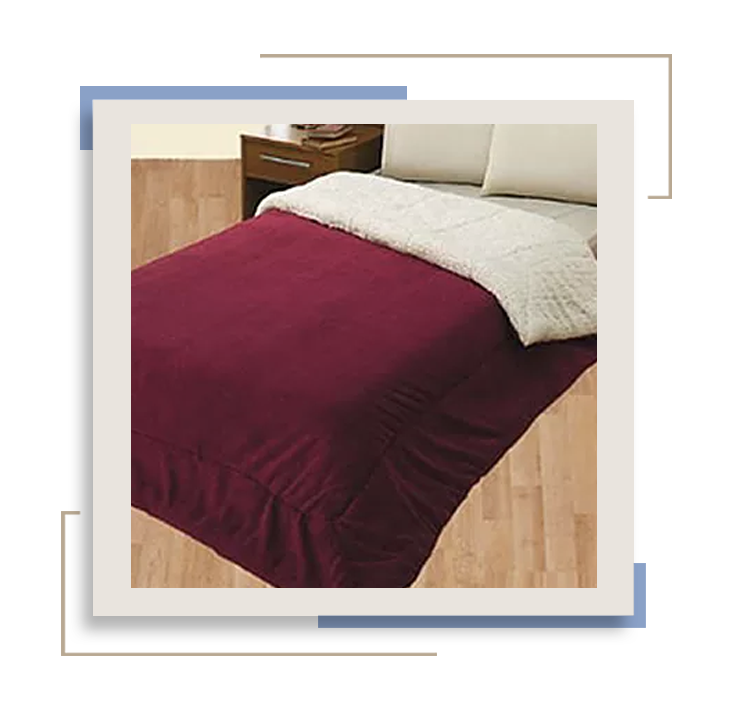 Cobertores sabanas para hotel ropa de cama mexico colchas manteleria para restaurantes almohadas - Ropa de cama para hosteleria ...