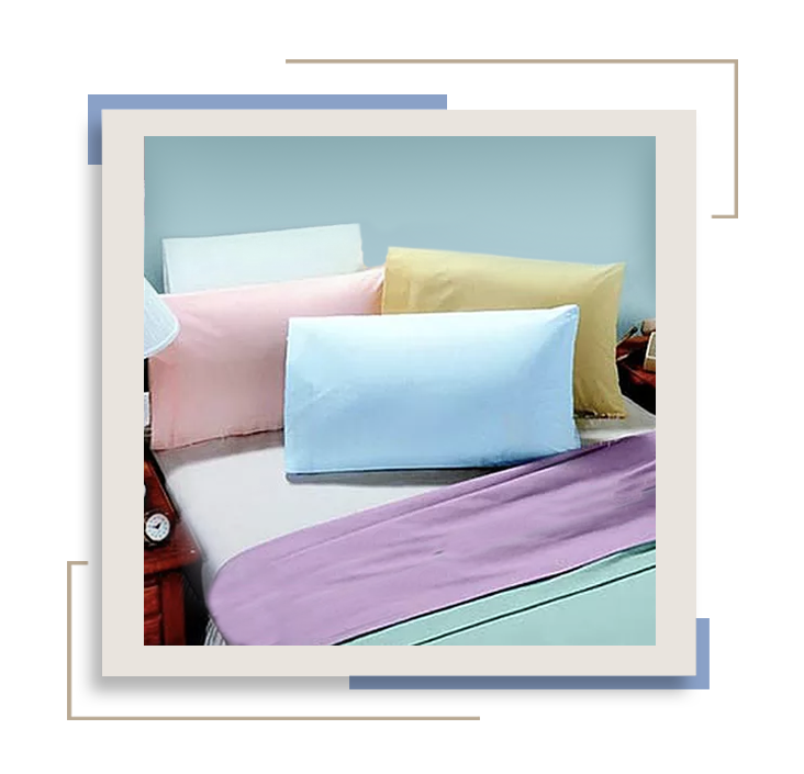 Fundas para almohada sabanas para hotel ropa de cama mexico colchas manteleria para restaurantes - Ropa de cama para hosteleria ...